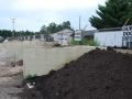 Dairy Doo Compost